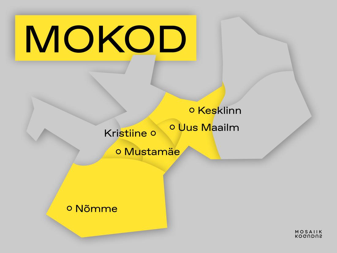 mokod-kaart-sept2019.png